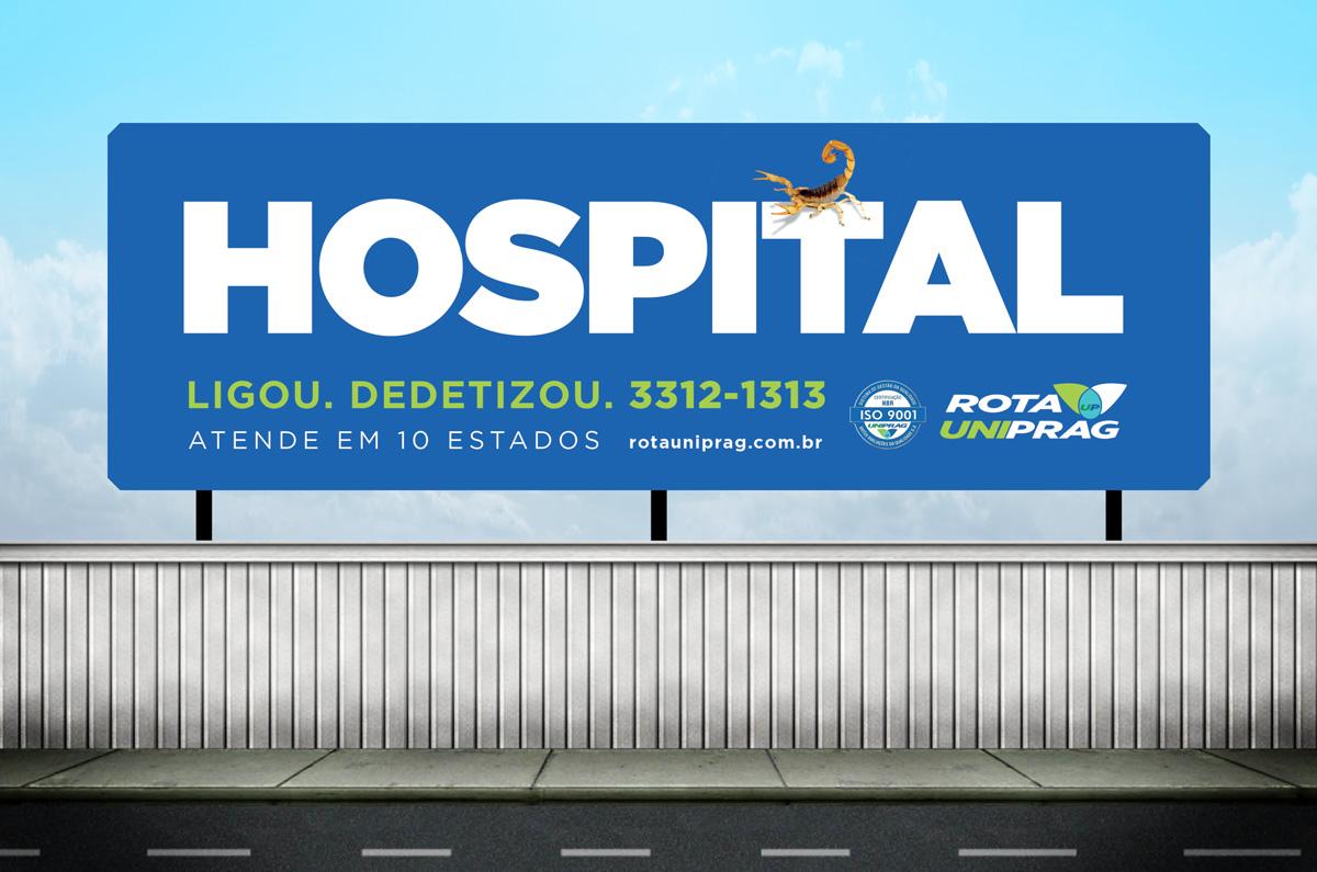 martpet-rota-uniprag-ligou-dedetizou-hospital