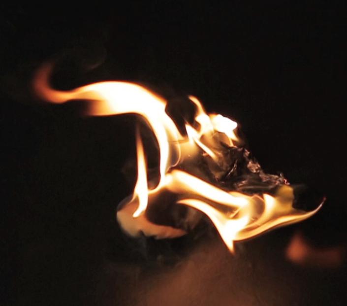 martpet-pro-crianca-incendio