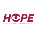 martpet-cliente-hope